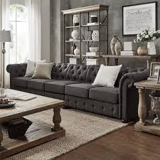 dark gray living room design ideas luxury. Simple Room Full Size Of Home Designsgrey And Blue Living Room Luxury Dark Gray   For Design Ideas S
