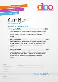 microsoft word weekly calendar7 creative invoice layouts itas coopersfeed adam cooper page 2 invoice designs