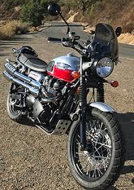 triumph motorcycles ltd wikipedia