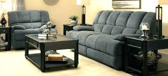 raymour and flanigan couches and living dazzling recliner sofa reclining furniture new chairs raymour flanigan couches