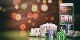 10 reasons why online betting is better than offline betting | TECHNOLOGY  NYOOOZ