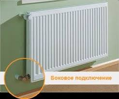 """<b>Пресс</b>-<b>тройник</b> MLC 25 x 1/2"""" ВР x 25 Uponor"""