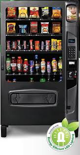 Small Combo Vending Machines For Sale Impressive Large Combo Vending Machine All In One For Sale