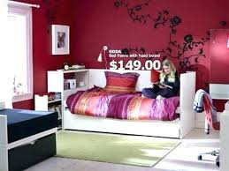 teen girl bedroom furniture. Ikea Girls Room Bedroom Furniture Teen For Dorm Decorating Ideas  Bed Frame Teenage Girl