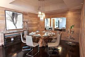 Houzz dining room lighting Dining Table Houzz Dining Room Lighting Best Of Houzz Dining Room Table Lighting Greenconshyorg Houzz Dining Room Lighting Best Of Houzz Dining Room Table Lighting
