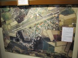 rowdy in raf bentwaters here s an aerial photo of raf woodbridge the two bases bentwaters and woodbridge were all part of the same wing