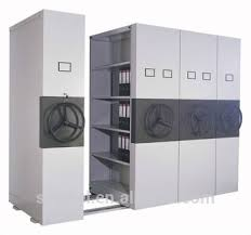 office storage solution. Mass File Cabinet, Office Storage Solution, Cabinet Solution