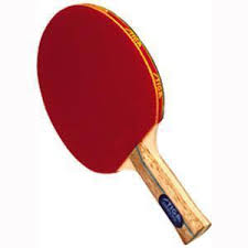 table tennis bats. buy stiga table tennis bat - orion bats
