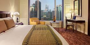 Hotel Istana Hotel Istana In Kuala Lumpur Malaysia Ninety East
