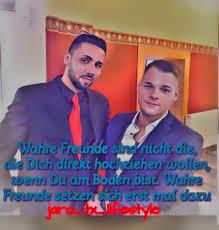Jaroslaw Tunis At Jarotxlifestyles Instagram Profile Picgra