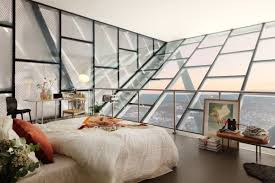 modern bedroom inspiration. Unique Bedroom 5  To Modern Bedroom Inspiration M