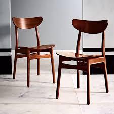 home furniture dining chairs clic café walnut dining chair clic café walnut dining chair