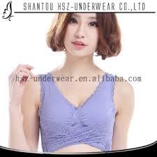 Hsz-wsb0011 Wholesale Ladies <b>Sexy Net</b> Big Cup <b>Lace</b> Bra Sets ...