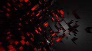 black and red wallpaper 1920x1080. Wonderful 1920x1080 Black And Red Wallpapers HD  Wallpaper Cave To 1920x1080 L