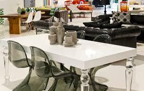 best furniture shops in oc Â« cbs los angeles
