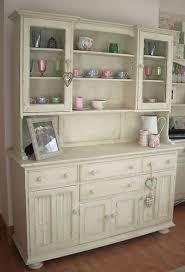 Small Picture The 25 best Kitchen dresser ideas on Pinterest Dark grey colour