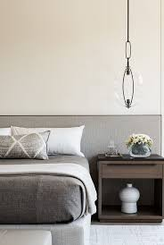 Furniture Bed Design Best 25 Bedhead Ideas That You Will Like On Pinterest Bed Head