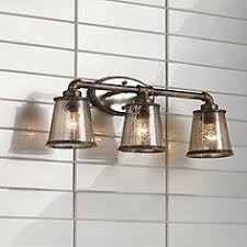 industrial bathroom lighting. fillmore 23 14 industrial bathroom lighting lamps plus