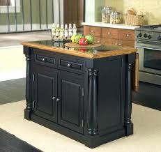 granite kitchen island table granite kitchen island table black granite kitchen island furniture solid granite top kitchen island black kitchen island table
