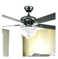 best ceiling fan with light for bedroom best ceiling fans with lights small quiet for bedroom