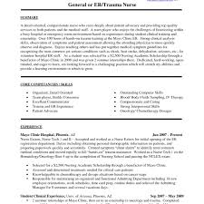 Physician Assistant Sample Resume 13 14 Physician Assistant Resume Example Se Chercher Com