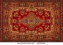 tips for ing a persian rug franklin tn rug cleaning