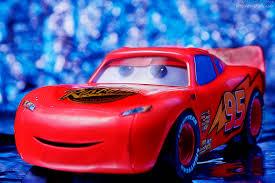 cars 3 movie release date. Modren Cars U0027Cars 3u0027 Movie Trailer Plot Cast Release Date Lightning McQueen And Cars 3 Date