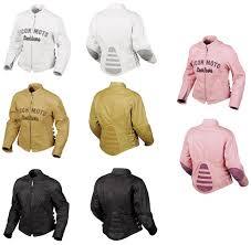 icon women s shell jacket