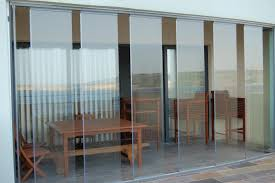 awesome outdoor sliding doors
