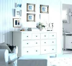 Bachelor Chest Bedroom Furniture Chests For Bedroom Bedroom Chests Bedroom  Chests Of Drawers 8 Drawer Dresser