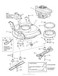 Famous tecumseh 6 5 hp carburetor diagram also honda gxv160 engine parts diagram as well engine