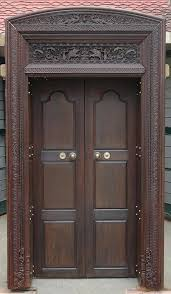 Wooden door designing Main Wooden Door Designing Main Door Designs Indian Wooden Door Design Catalogue Ambitionsofcom Wooden Door Designing Main Door Designs Indian Wooden Door Design