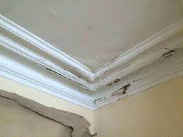 fix hole in plaster wall repair holes in ceiling affordable how to repair plaster ceiling patch fix hole in plaster wall