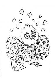 Valentijnsdag Kleurplaten D Liebe Malvorlagen Malvorlagen1001 De