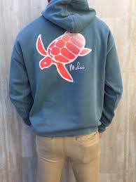 makai clothing co s tweet giveaway time rt must be following for a chance to win our ice blue fade hoo winner announced on 11 13