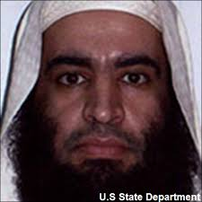 Afbeeldingsresultaat voor Abu-Muhammad al-Shimali (ook bekend als Tirad Al-Jarba