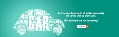 Get Insurance Quotes Stunning Get Free Car Insurance Quotes Online Compare Cheap Auto Insurance