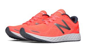 new balance fresh foam zante. new balance fresh foam zante v2 women\u0027s running i