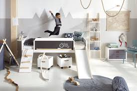 kids bed. Playtime Bed Lifestyle Kids