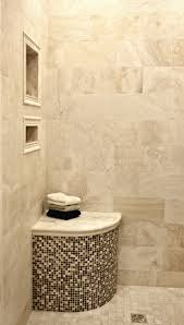 Mosaic Bathroom Tile Designs 25 Best Ideas About Small Tile Shower On Pinterest Vertical