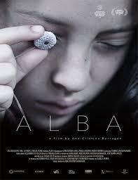 Alba (2016) latino