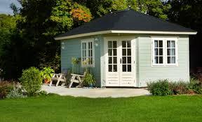 office garden shed. Prima Summerhouses Office Garden Shed