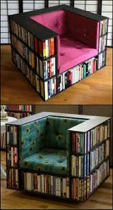Premade Built In Bookcases Best 20 Bookcases Ideas On Pinterest Diy Desk To Vanity Desk