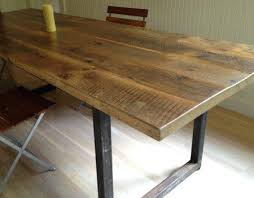 reclaimed wood dining table vancouver bc. medium size of reclaimed wood dining room tables uk table sets rustic wooden vancouver bc s