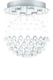 glass chandelier drops crystal chandelier drop medium size of chandelier glass chandelier crystals lead crystal chandelier