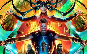 Avengers: Infinity War 4K Wallpapers ...