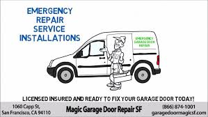 garage door repair san franciscoGarage Doors  E93ec5560c65c083f984c757b41ef78c Spanish Colonial