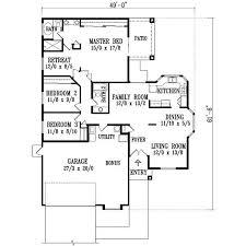 1800 sq ft house plans with bonus room unique 4 bedroom house plans with bonus room