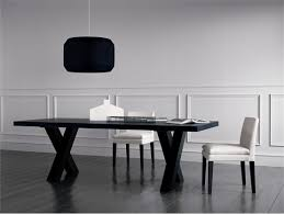 Elegant-Black-Dining-Table-Andrea-by-Casamilano-1-