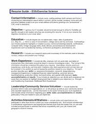 Resume New Grad Nursing Resume Template Beautiful Resume Template